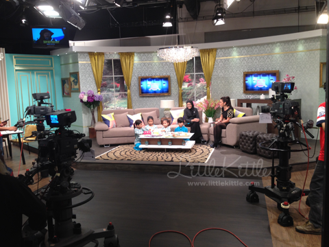 homeschool-bella-ntv7-littlekittle-8