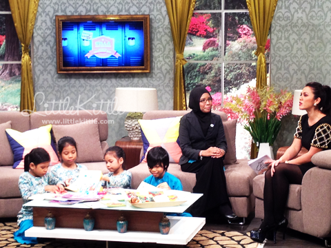 homeschool-bella-ntv7-littlekittle-9