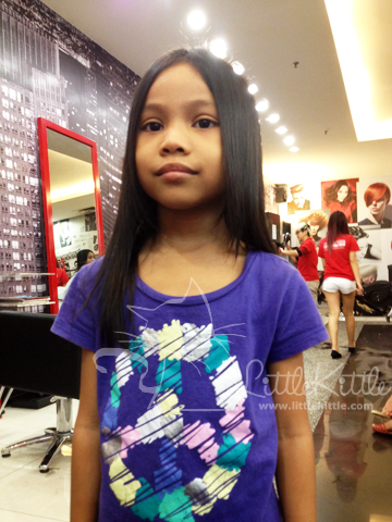 kids-hair-salon-littlekittle-2014-1