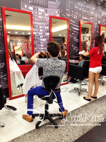 kids-hair-salon-littlekittle-2014-6