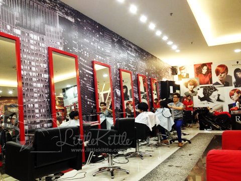 kids-hair-salon-littlekittle-2014-9