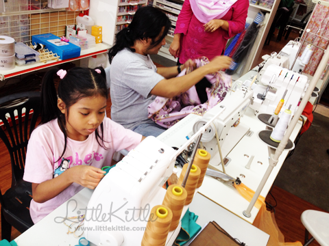 littlekittle-sister-sewing-machine-3