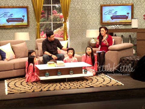 littlekittle-bella-ntv7-childhood-3