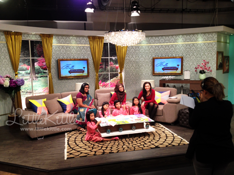littlekittle-bella-ntv7-childhood-5