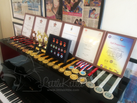 littlekittle-examination-medals-certificates-homeschool-2